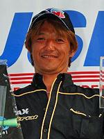 井上 雅也(イノウエ マサヤ)