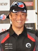 中野 剛人(ナカノ ノリト)