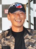 湯島 浩一( ユシマ コウイチ)