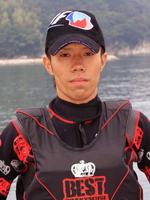 坂井田 和明(サカイダ カズアキ)