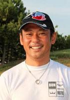 眞田 知幸 (Tomoyuki Sanada)