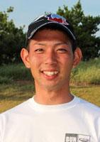 山本 汰司 (Taiji Yamamoto)