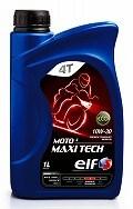 1L-Moto4MaxiTech-10W-30