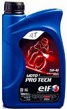 1L-Moto4ProTech-10W-50