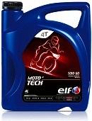 4L-Moto4Tech-10W-50