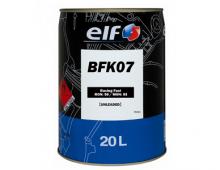 BFK 07