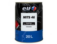 MITS 46