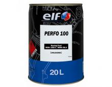 PERFO 100