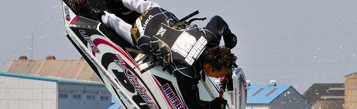 今週末は、JJSFフリースタイル全日本選手権シリーズ R3 和歌山大会!