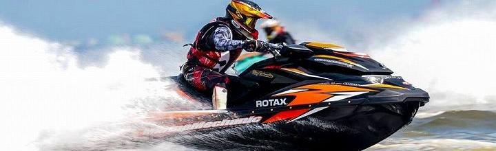 2014年  JJSF 全日本選手権シリーズ 第7戦 蒲郡大会!