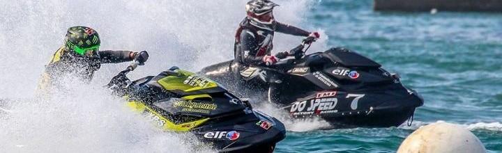 2014年  JJSF 全日本選手権シリーズ 第8戦 二色の浜大会!