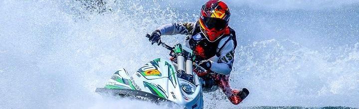 2015 ジェットスポーツ全日本選手権シリーズ 第1戦 二色の浜大会!