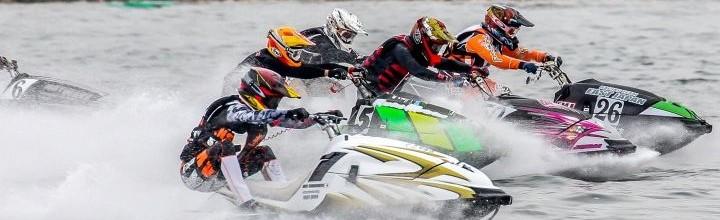 2015 JJSBA CHAMPIONSHIP R-1 大阪二色の浜大会!