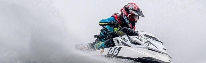 2015 JJSF 全日本選手権シリーズ 第4戦 蒲郡大会~~!