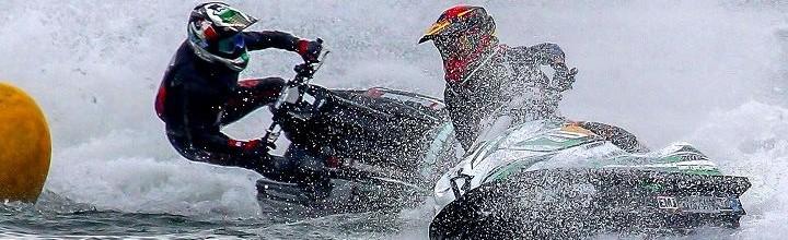 2015 JJSF 全日本選手権シリーズ 第5戦 蒲郡大会!