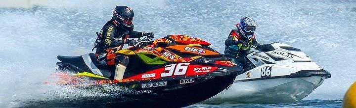2015 JJSF 全日本選手権シリーズ第7戦 蒲郡大会!