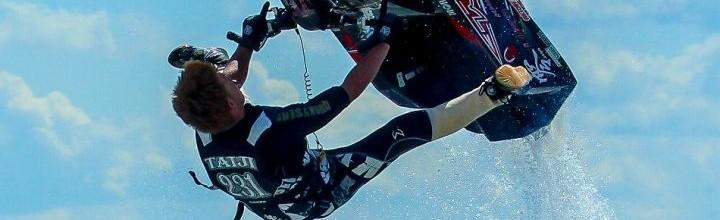 2015 JJSF フリースタイル全日本選手権シリーズ 第4戦 二色浜大会!