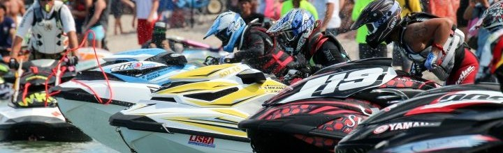 2015 IJSBA quakysense World Finals!