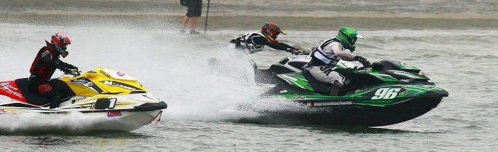2016年 JJSF全日本選手権シリーズ 第7戦 蒲郡大会!