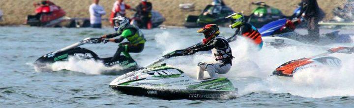2016年 3601ジェットスポーツ全日本選手権シリーズ 第8戦 二色の浜大会!