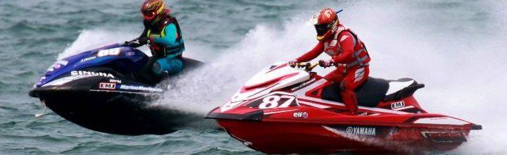 2017年  JJSF  全日本選手権シリーズ 第1戦 二色の浜大会!