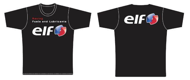 2017-elf-t-shirt5