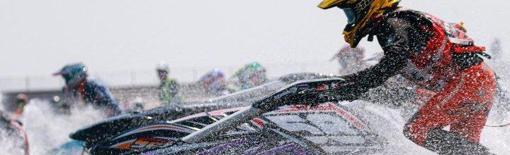 2019年 ジェットスポーツ全日本選手権シリーズ第二戦 蒲郡大会!