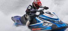 佐川隆選手レースレポート!(アクアバイクR3で3位表彰台!)