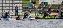 2019年 ジェットスポーツ全日本選手権シリーズ第6戦 蒲郡大会!
