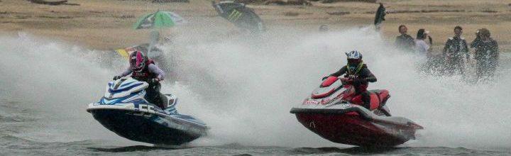 2020年ジェットスポーツ全日本選手権シリーズ & World Cupセレクションレース 最終戦