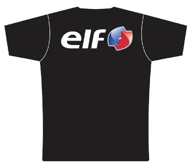 2017-elf-t-shirt裏