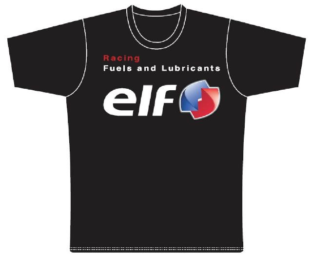 2017-elf-t-shirt表